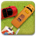 旅行房车停车-体育小游戏