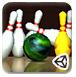 真人保龄球-体育小游戏