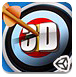 3D射箭锦标赛-体育小游戏