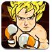 拳霸-体育小游戏
