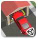 3D高手停车