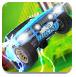 玩具汽车冠军赛-体育小游戏