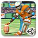 职业橄榄球3D-体育小游戏