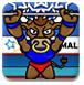动物奥运会之举重-体育小游戏
