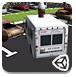3D停车考验-体育小游戏