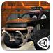 钢铁机甲车2-体育小游戏