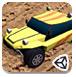 3D黄土赛车-体育小游戏