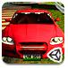 3D车世界-体育小游戏