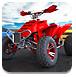 3D公路越野摩托-体育小游戏