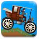 改装过的马车-体育小游戏