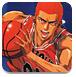 街头篮球街机版-体育小游戏