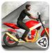 3D山地摩托-体育小游戏