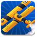 旧金山特技飞行-体育小游戏
