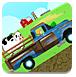 牧场运输工-体育小游戏