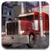 大卡车司机停靠5-体育小游戏