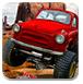 野蛮大卡车-体育小游戏