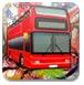 伦敦公共汽车2-体育小游戏