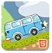 巴士大集会-体育小游戏
