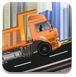 疯狂运货车-体育小游戏