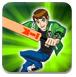 少年骇客板球-体育小游戏