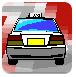 出租车城市赛