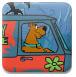 史酷比鬼域巴士-体育小游戏