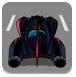 蝙蝠侠公路飙车-体育小游戏