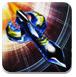 银河超级飞船-体育小游戏