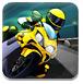 超级越野摩托大赛-体育小游戏