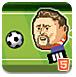 头部足球-体育小游戏