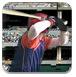 超级棒球-体育小游戏