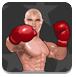 沙袋拳手-体育小游戏