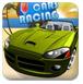 都市赛车竞速-体育小游戏