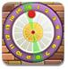 飞镖大赛-体育小游戏