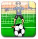 足球小游戏-小游戏大全