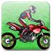 超级绝技摩托-体育小游戏