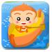 逗小猴开心小游戏-小游戏大全