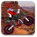 恐龙战队暴力摩托-体育小游戏