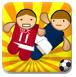 罚球大战-体育小游戏