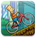 单车小游戏-小游戏大全