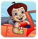 绵绵汽车之旅-体育小游戏