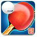 国际乒乓球