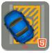 疯狂代客泊车-体育小游戏