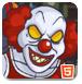 怪物篮球赛-体育小游戏