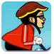 雪地自行车-小游戏排行榜