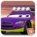 闪电麦昆的赛车生涯-小游戏排行榜
