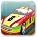 卡塔尔汽车拉力赛-小游戏在线玩