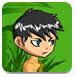 森林-小游戏排行榜
