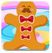 饼干-小游戏排行榜