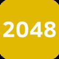 智力游戏2048